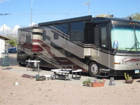 oasis junction mobile home rv park photos rv parking