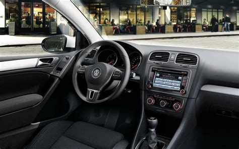 volkswagen golf interior 2015 vw golf r interior car interior design
