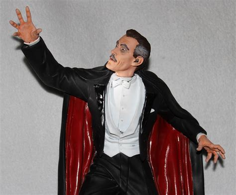 house of dracula house of dracula 1945 the doctor s model mansion