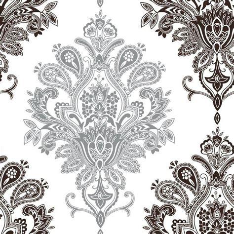black and white wallpaper wilko super fresco brick textured wallpaper vinyl white 93744