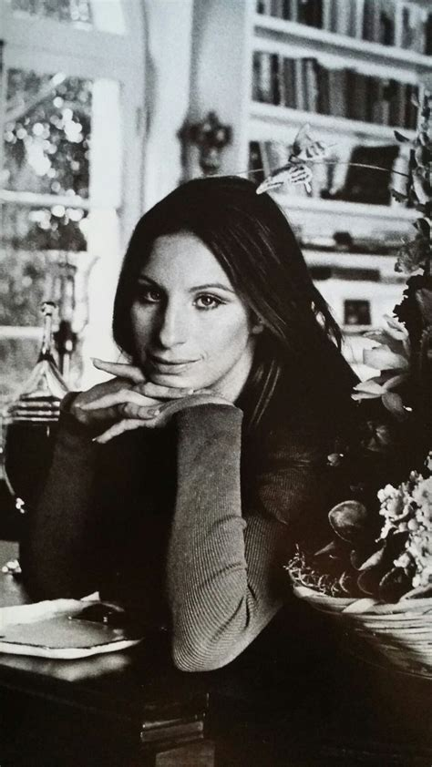 best shobarbra streisand hair styles 17 best images about barbra streisand on pinterest
