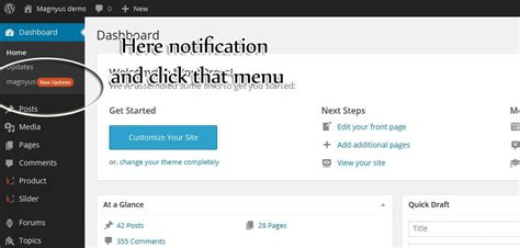 enfold theme update manually how to update wordpress theme manually