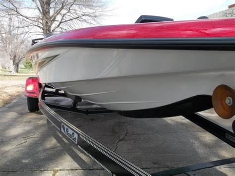 boats for sale in ky and tn tn ky west 2006 pantera classic sold bass cat boats