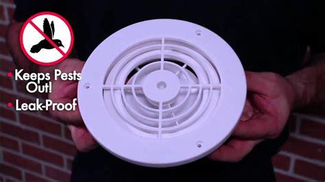 dundas jafine features amp benefits soffit exhaust vent