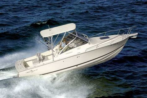 used mako boats for sale in new england types of powerboats and their uses boatus