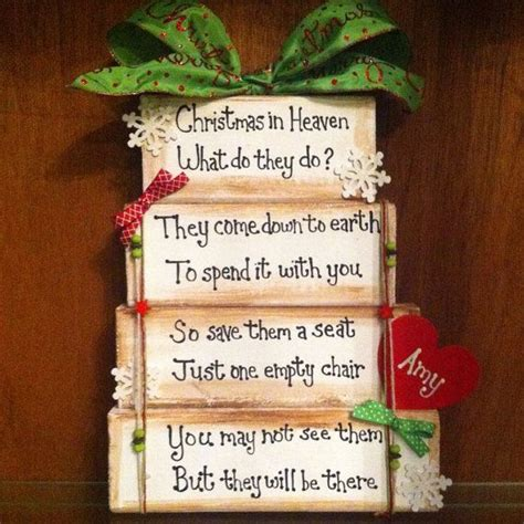christmas in heaven craft best 25 in heaven ideas on in crafts and diy decorations