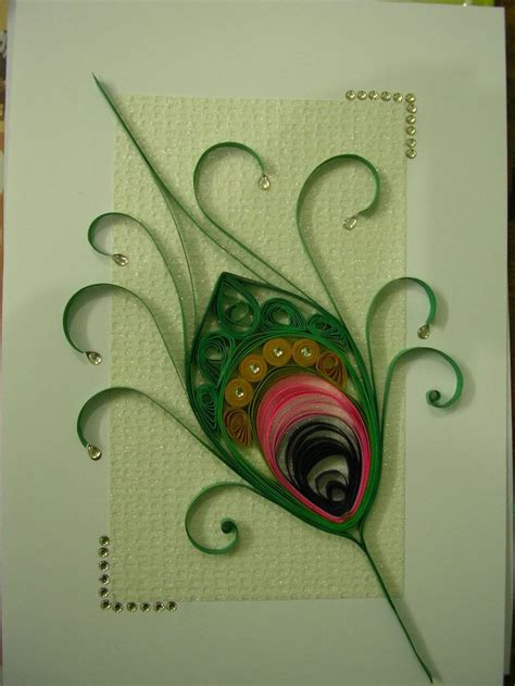 106 best quilling simple quilling patterns tips and 106 best images about quilling simple quilling patterns