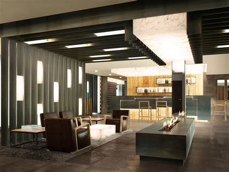 Architects Interior Designers Cgarchitect Professional 3d Architectural Visualization