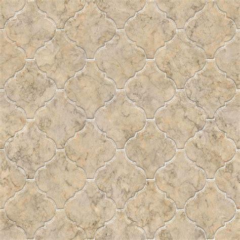 pattern tiles texture marble tile free seamless textures seamless marble tile
