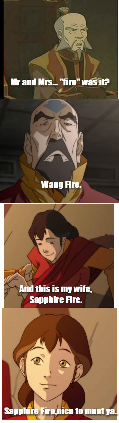 Legend Of Korra Memes - avater the legend of korra internet memes ghost