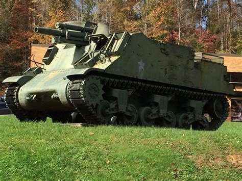 Easiest Mba Fields In M7 by 165 Best Spg M7 Priest Images On Priest