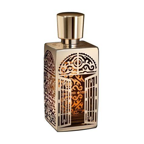 Parfum Lancome lancome oud bouquet eau de parfum 75ml