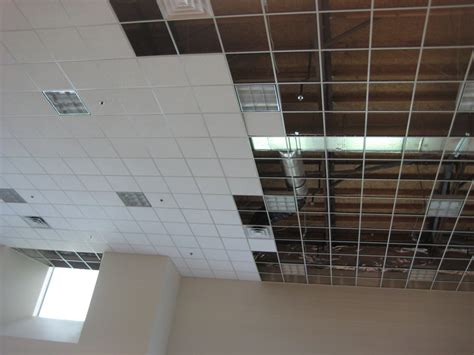 Ceiling Suspended Suspended Ceilings Gallery Borlaug Contracting Inc