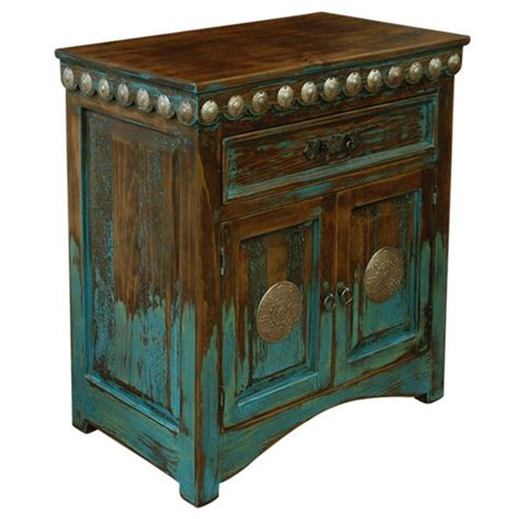 Furniture Las Cruces by Las Cruces End Table Copper End Tables Copper Bedroom