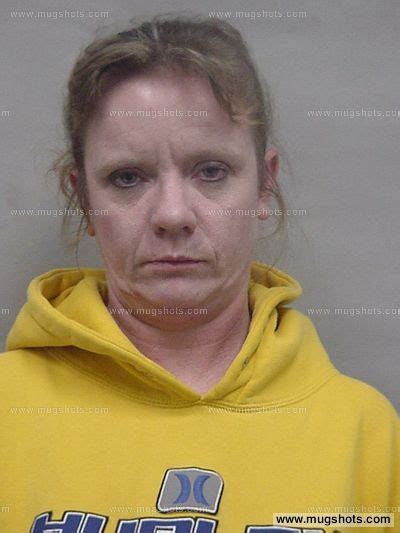 Kenosha County Arrest Records Christal L Brown Mugshot Christal L Brown Arrest