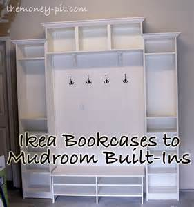 garage mudroom designs adding mudroom built ins to the garage the kim six fix