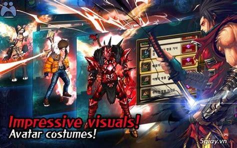 download game kritika mod offline hack kritika chaos unleashed v2 5 4 mod apk full
