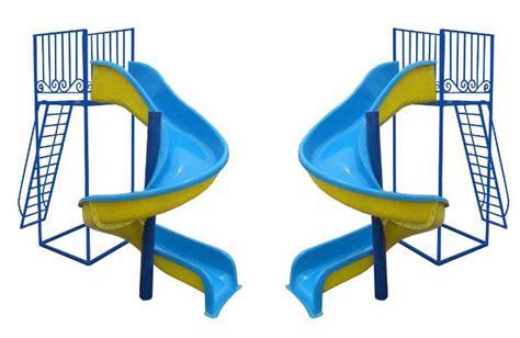 Colors Of Orange jungle gyms i jungle gym gauteng i playground equipment