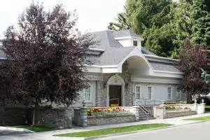 Woods Funeral Home by Wood Funeral Home Idaho Falls Id Legacy