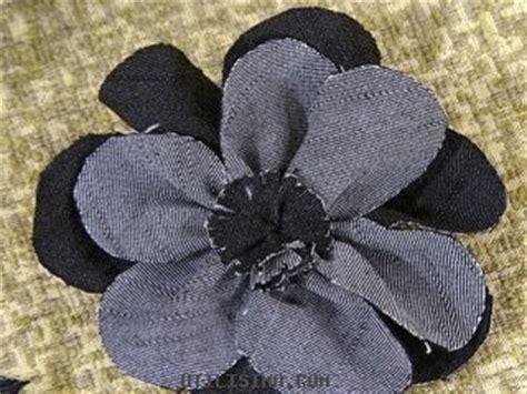 decorar jeans con botones hoy hablamos de cositas para hacer con tus viejos jeans