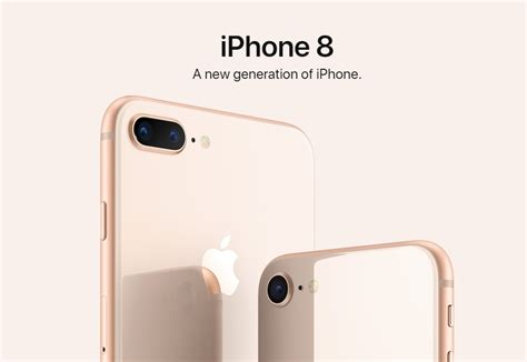 8 Recent You To by 5 Things You Need To About The New Iphone 8