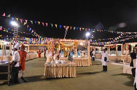 24 best Best Banquet Halls in Kolkata images on Pinterest