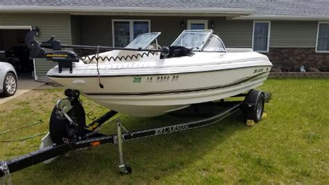 larson boats clear lake iowa larson new and used boats for sale in iowa