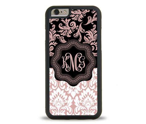iphone case custom personalized monogrammed premium case