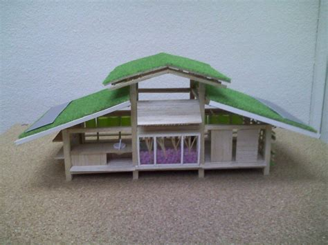 Home Design Roof by House Roof Designs Http Www Kittencarcare Info House