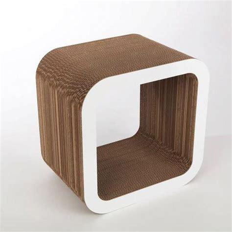 mobili cartone cartone pressato per mobili pannello cartone alveol