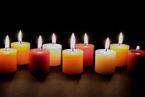 imagenes navideñas velas velas para conectarse con los arc 225 ngeles
