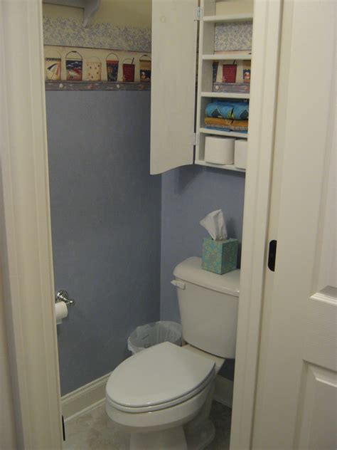 powder room makeover it frugal powder room makeover