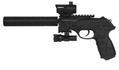 E Gamo 2 Teflon Od 25 gamo pt 25 kit air pistols shop