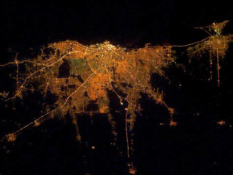 imagenes satelitales buenos aires amba buenos aires ciudad gobierno de la ciudad