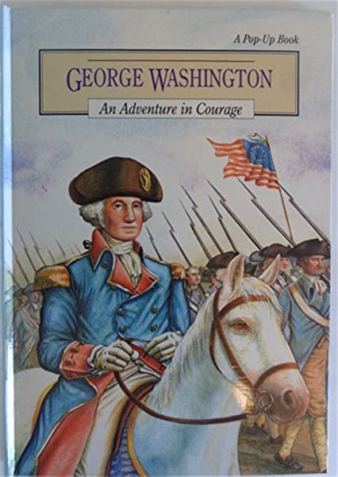 biography of george washington book biography of author victoria crenson booking appearances