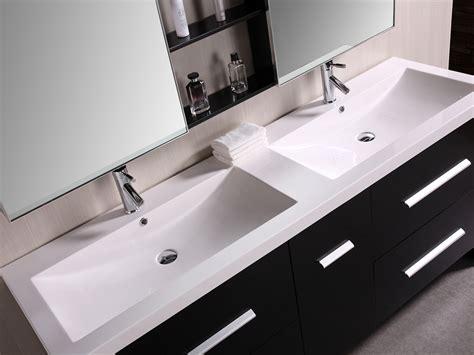 custom double sink bathroom vanity double sink vanity top 61 inch vanity top custom vanity