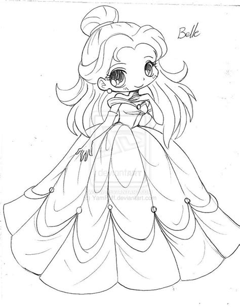 Anime Princess Coloring Pages Coloring Home Princess Drawing Free Coloring Sheets