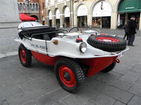 volkswagen schwimmwagen volkswagen schwimmwagen wikipedia autos post