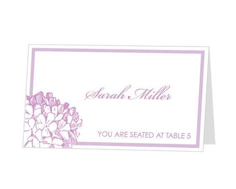 avery flat place card template 23 best vintage wedding images on weddings