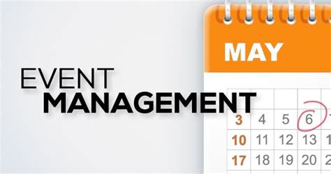event management dissertation assignment on hospitality contract and event management