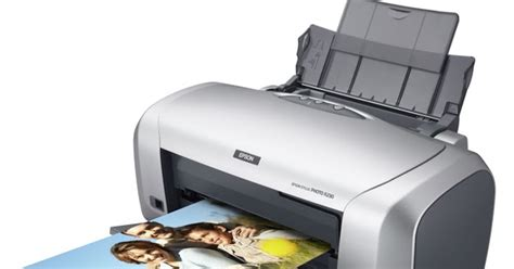Tinta Buat Ngeprint Tinta Printer Amazink Official