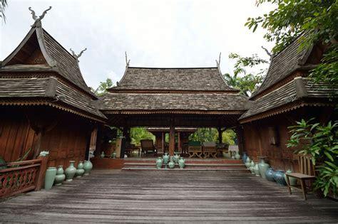 celadon home 354 best celadon furniture images on