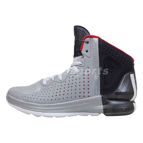 derrick shoes for adidas d 4 j derrick chicago bulls 2013 boys