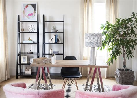 top tips for creating the perfect home office space home office ideas 7 tips for creating your perfect work