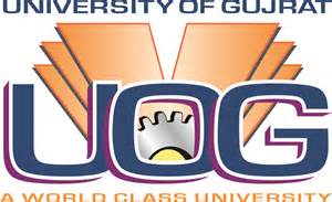 Pictures Of Logo File Uog Logo Jpg