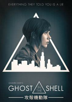 film ghost in the shell sinopsis best wallpaper gallery with ghost in the shell 2017