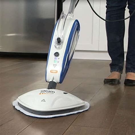 best steam mop steam cleaner we review 10 of the best