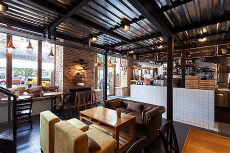Kitchen Design Small Kitchen