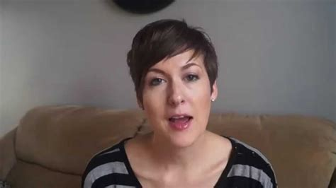 when to cut hair for thickness cutting off all my hair wavy thick hair pixie cut youtube