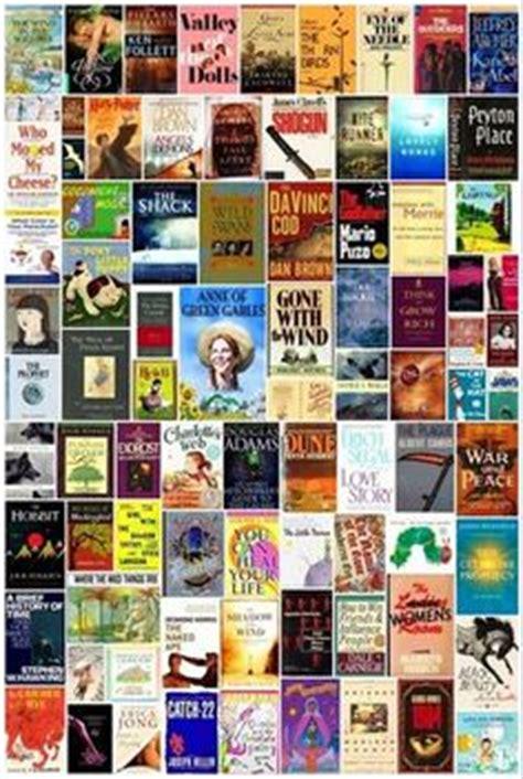 best books written 1000 ideas about best selling books on books